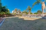 620 Sabino Drive - Photo 42