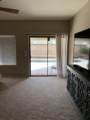 10329 Atlantis Way - Photo 10