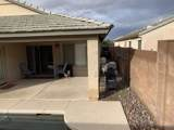 10329 Atlantis Way - Photo 14