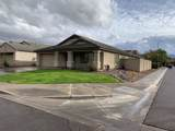 10329 Atlantis Way - Photo 4