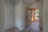 15208 61st Avenue - Photo 2