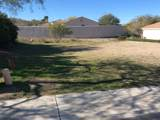 660 Desert Canyon Road - Photo 1