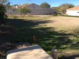660 Desert Canyon Road - Photo 2