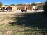 660 Desert Canyon Road - Photo 3