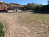 660 Desert Canyon Road - Photo 4