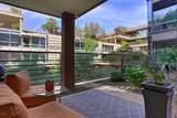 7157 Rancho Vista Drive - Photo 3