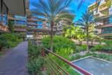 7157 Rancho Vista Drive - Photo 39