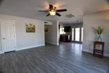 2621 Commonwealth Circle - Photo 2
