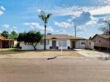 2935 Solano Drive - Photo 1