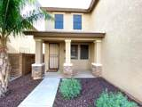 11825 Foothill Drive - Photo 3