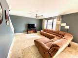 11825 Foothill Drive - Photo 4