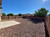 11825 Foothill Drive - Photo 41