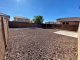 11825 Foothill Drive - Photo 42