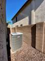 11825 Foothill Drive - Photo 43