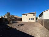11825 Foothill Drive - Photo 44