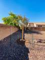 11825 Foothill Drive - Photo 45