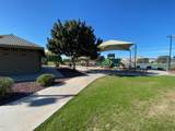11825 Foothill Drive - Photo 48