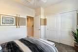 1255 Arizona Avenue - Photo 25