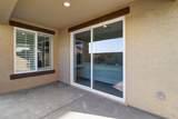 1255 Arizona Avenue - Photo 33