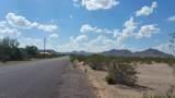 31225 Heaven Drive - Photo 5