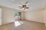 5481 El Caminito Drive - Photo 24