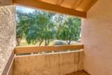 5481 El Caminito Drive - Photo 32