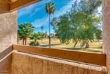 5481 El Caminito Drive - Photo 33