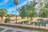 5481 El Caminito Drive - Photo 34