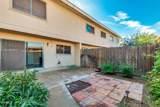5481 El Caminito Drive - Photo 35