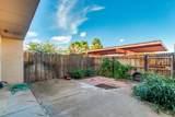 5481 El Caminito Drive - Photo 36
