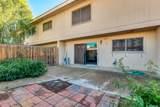 5481 El Caminito Drive - Photo 38