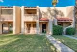 5481 El Caminito Drive - Photo 41