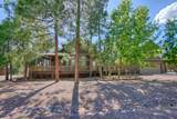 490 Black Pine Drive - Photo 1