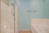 16525 Ave Of The Fountains - Photo 15