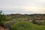 16039 Star Gaze Trail - Photo 44