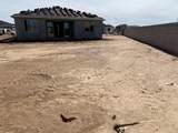 722 White Sands Drive - Photo 10