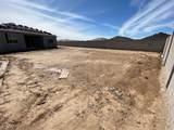722 White Sands Drive - Photo 11