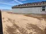 722 White Sands Drive - Photo 13