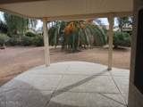 16325 Tierra Way - Photo 10