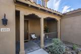 10034 Bell Road - Photo 26