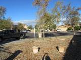 25663 Dunlap Road - Photo 3