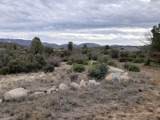 17954 Pinon Lane - Photo 1