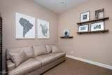 9191 Hoverland Road - Photo 13