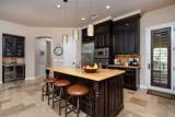 9191 Hoverland Road - Photo 19