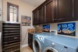 9191 Hoverland Road - Photo 23