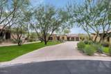 9191 Hoverland Road - Photo 4