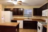 42792 Sunland Drive - Photo 10
