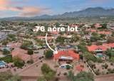 10800 Cactus Road - Photo 29
