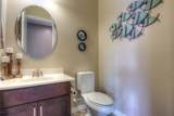 2633 Marcos Drive - Photo 11