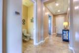 2633 Marcos Drive - Photo 12